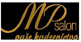 MP Salón - Cenník kaderníckych procedúr a kozmetických výrobkov 261d8392439